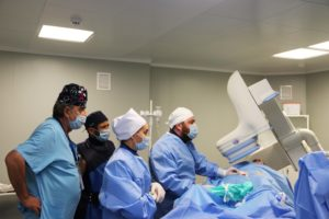operaciya_gospital_grozny_2