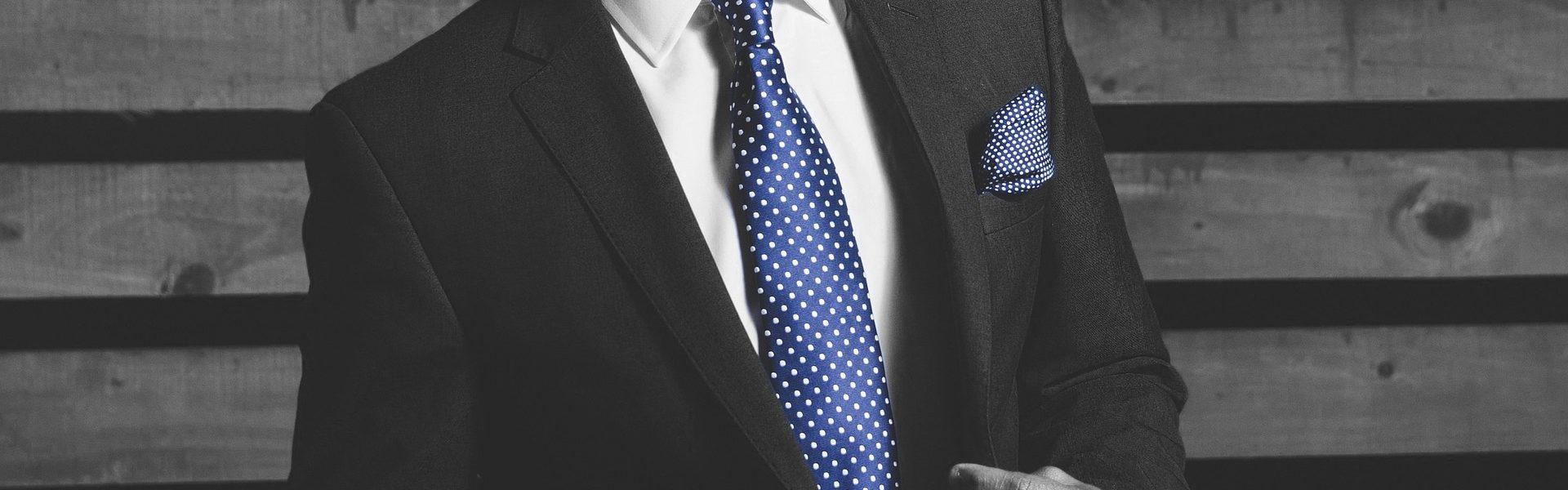 businessman-4785283_1920